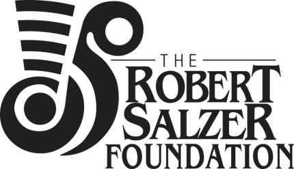 RobertSalzerFoundationLogo
