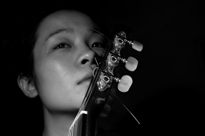 Yunjia Liu.jpg
