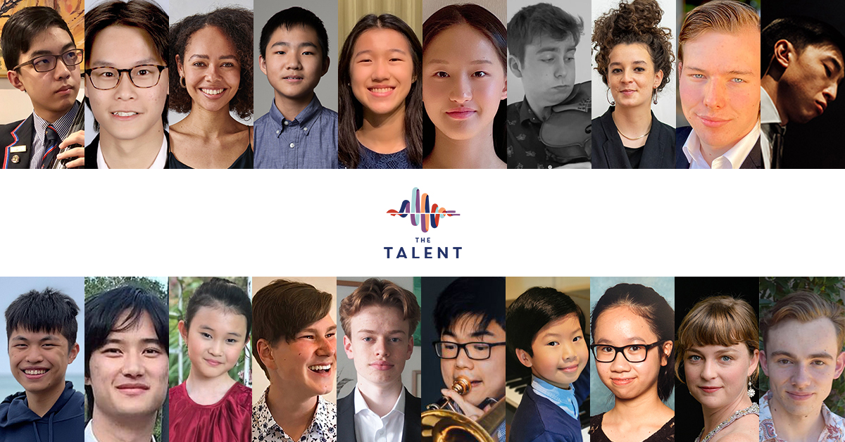 The Talent S2_event header_NATIVE_30Jul2021 copy